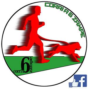 logo-corri-a-6-zampe