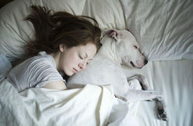 Dormire abbracciati yahoo dating