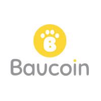 baucoin, servizi per il tuo animale offerti da chi, come te, ci tiene