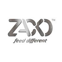 zack, partner di my pets hero
