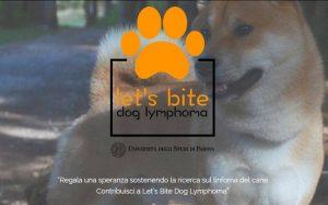 linfoma del cane