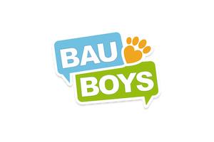 Bauboys