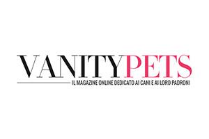 parlano-di-noi-vanitypets