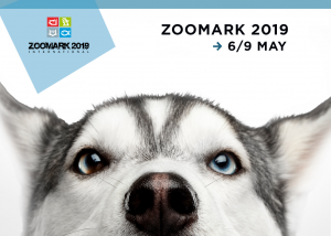 My Pet's Hero Zoomark 2019