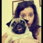 Foto del profilo di GiuliaeNina