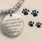Foto del profilo di Cristina Moroni